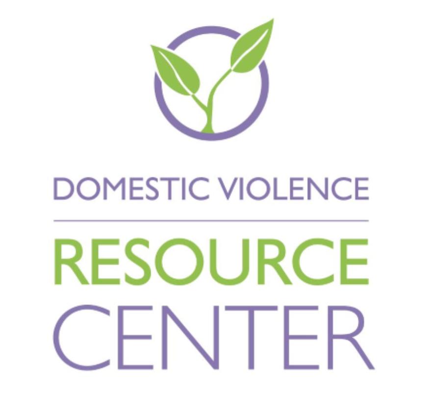 DVRC Logo Color.png