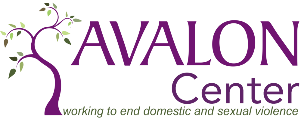 AvalonCenter-newlogo.png
