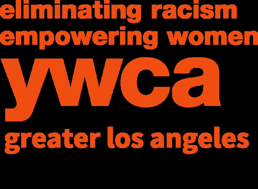 YWCAgla_logo.2017 persimmon.png
