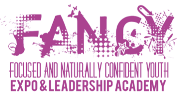 FANCY_Academy_and_Expo_Logo.png