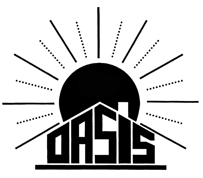 OASIS logo updated.png