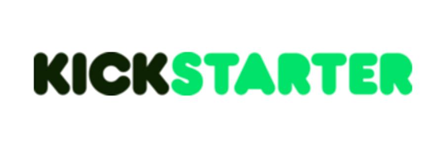 kick_pad.png