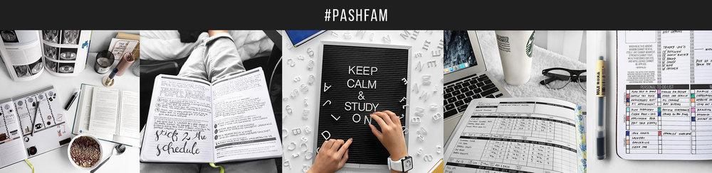 Pashfam_88_1Bar.png