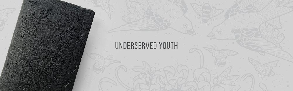 youth_ban.jpg