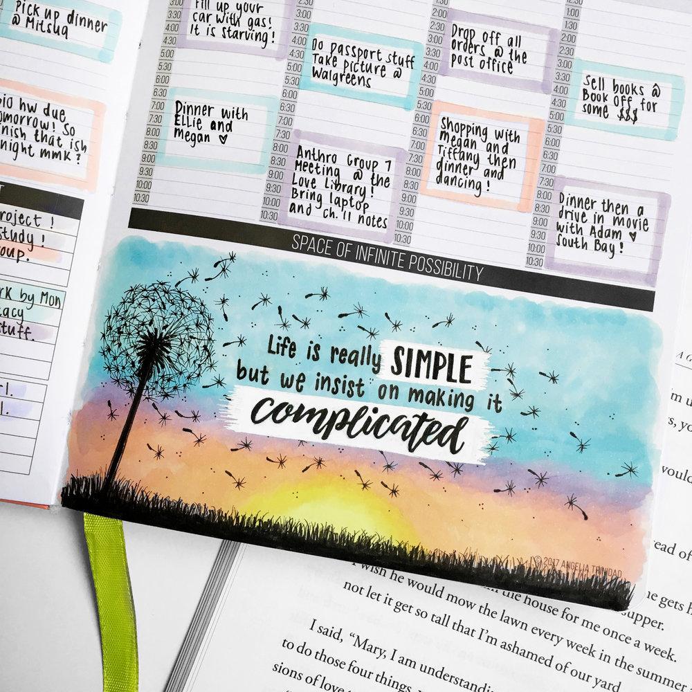 06_13 FINAL; LIFE IS SIMPLE.jpg