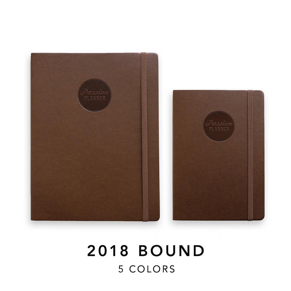 2018 BOUND thumbnail.jpg