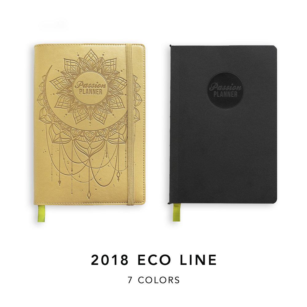 ECO LINE thumbnail.jpg