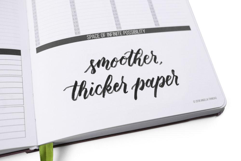 PAPER BETTER.jpg