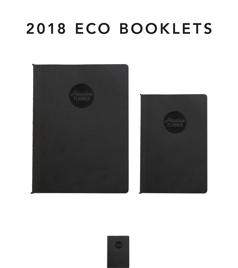 Booklets*.jpg