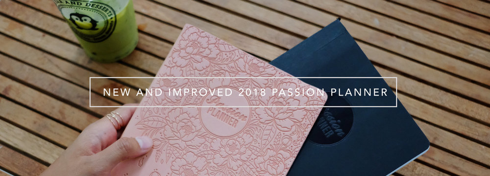 2018+improvement+banner.jpg