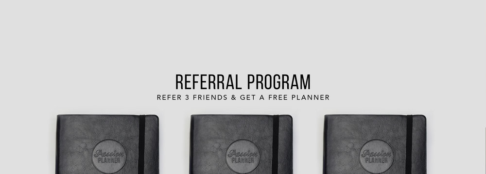 banner_referral.png