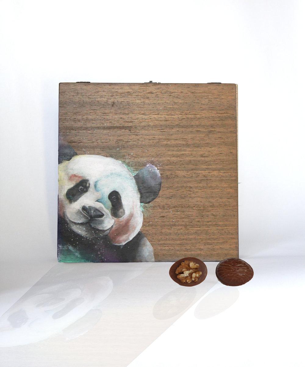 #2 Panda.jpg