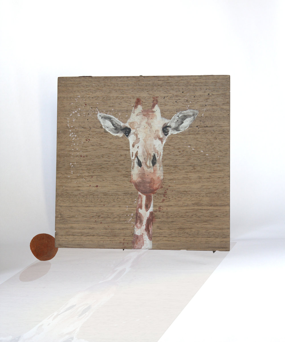 #3 Zürafa.jpg