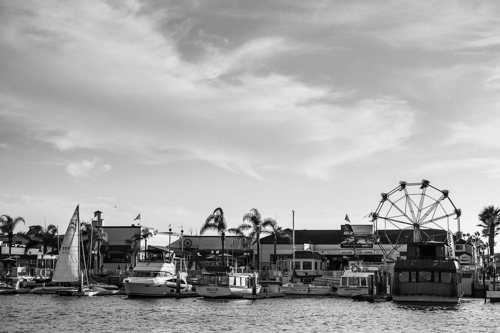 20121014_DDESAI_NewportBeachWorldWidePhotoWalk_013