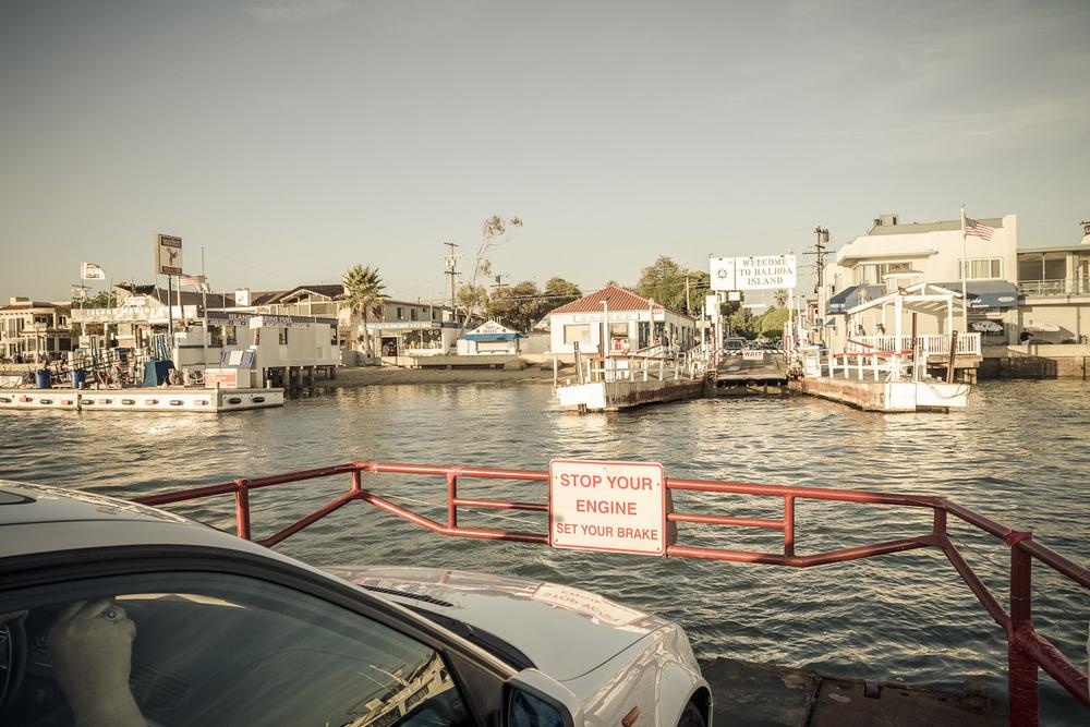 20121014_DDESAI_NewportBeachWorldWidePhotoWalk_022