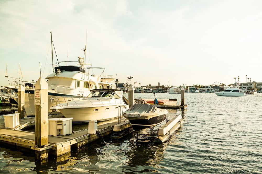 20121014_DDESAI_NewportBeachWorldWidePhotoWalk_027
