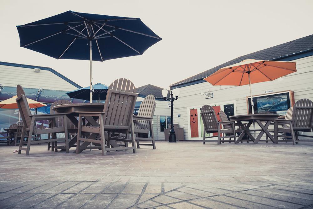 20121014_DDESAI_NewportBeachWorldWidePhotoWalk_067