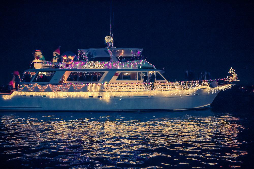 20121221_DDESAI_NewportBeachBoatParade_066