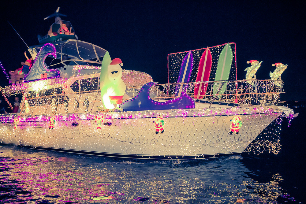 20121221_DDESAI_NewportBeachBoatParade_097