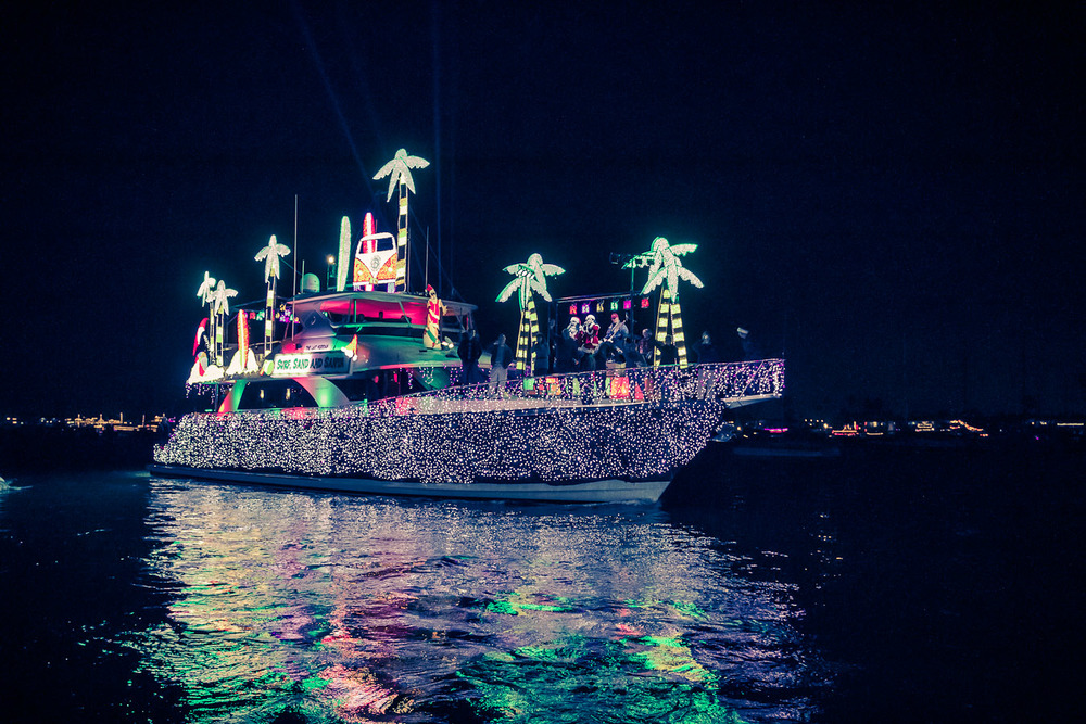 20121221_DDESAI_NewportBeachBoatParade_112