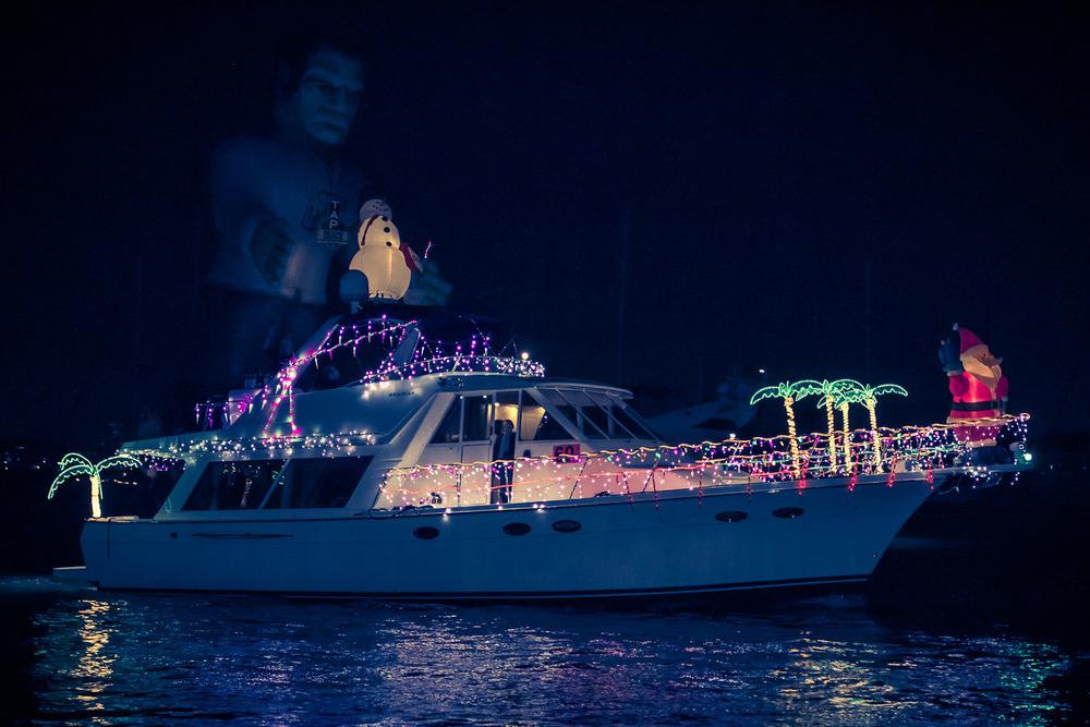 20121221_DDESAI_NewportBeachBoatParade_126