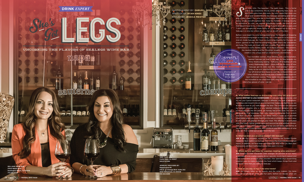 Locale Magazine OC Holiday 2013 Sea Legs Wine Bar Spread.jpg