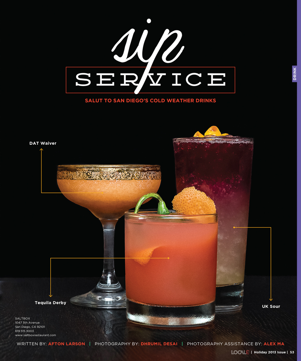 Locale Magazine SD Holiday 2013 Sip Service Spread 1.jpg