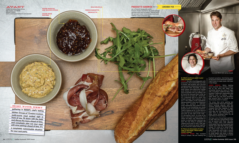 Locale Magazine SD Indian Summer 2013 Starting from Scratch Spread 3.jpg