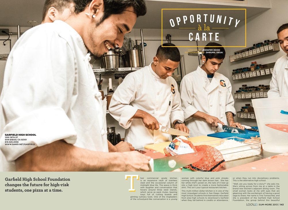 Locale Magazine SD Sum More 2013 Garfield High School Spread 1.jpg