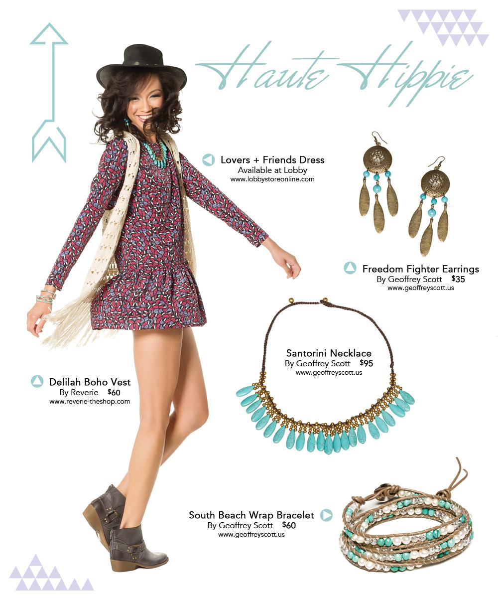 HauteHippie(web).jpg