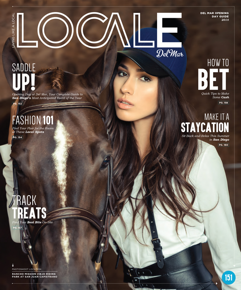 Locale SD June 2015 Del Mar Insert Cover.jpg