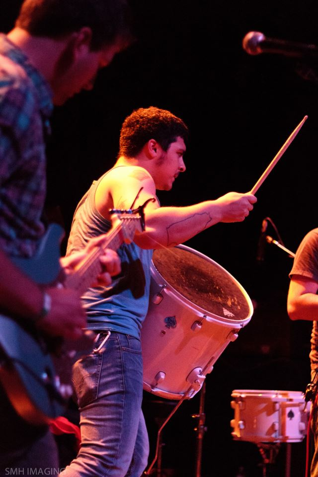Art Drumming.jpg