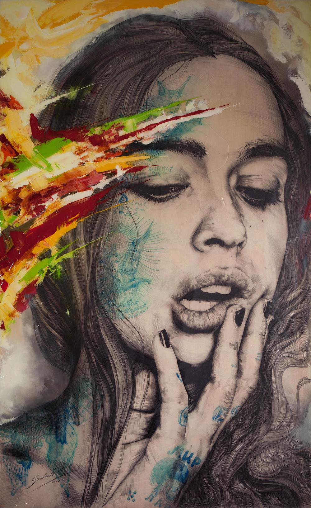 By  Gabriel Moreno
