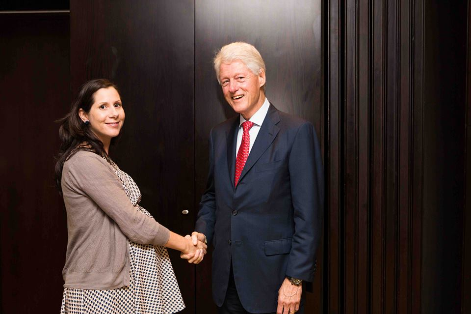 Elif_BillClinton.jpg