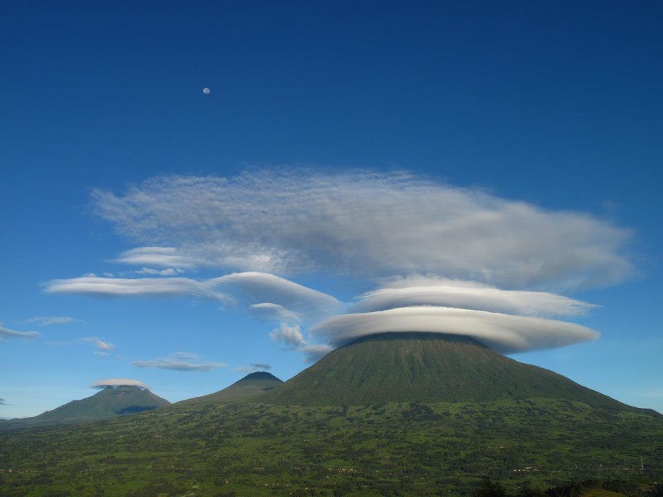 Volcano_RossLangdon.jpg