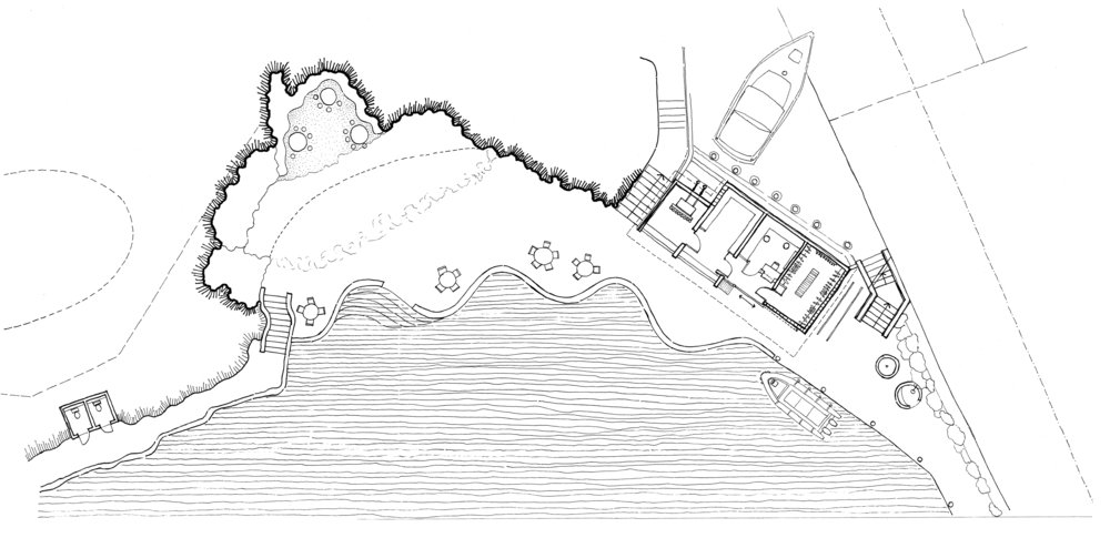 RossL_YachtClub2.jpg