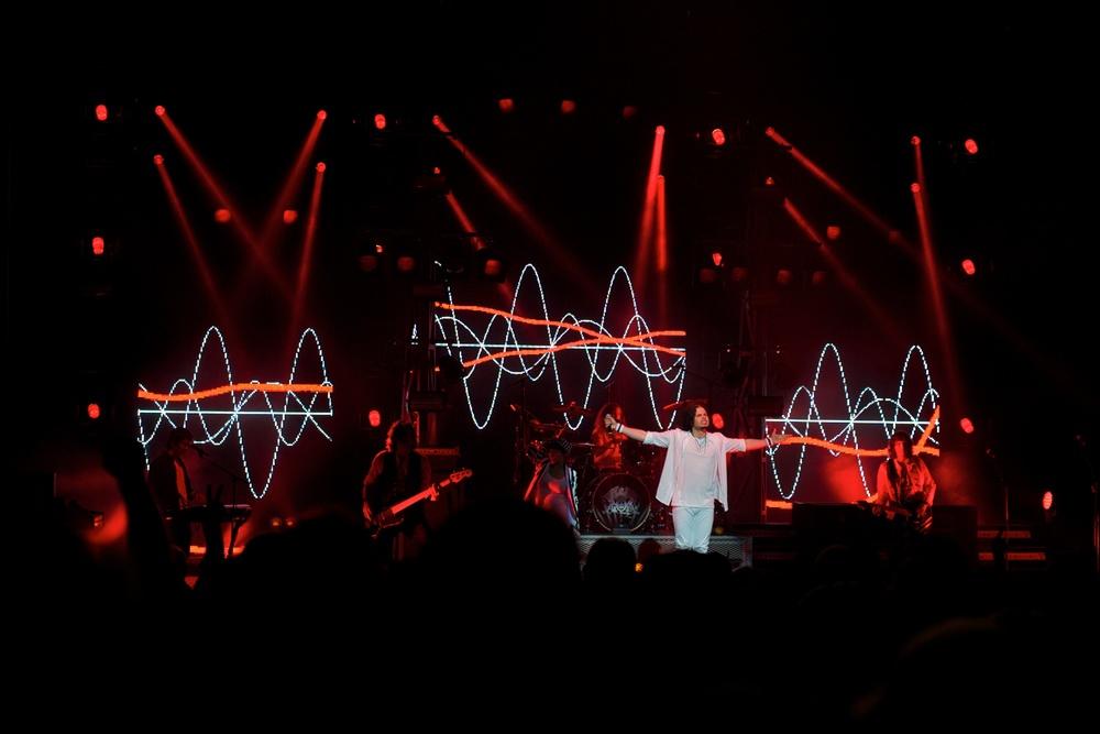 Queen Extravaganza, Detroit, 2012