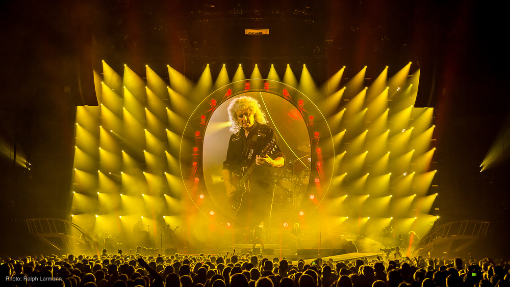 0222_LR-Final-Selection_QUEEN+ADAM-LAMBERT_Cologne-150129_Photo_Ralph@Larmann_com_CA1_1834.jpg