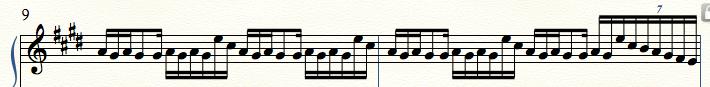 Day 3 motif 2