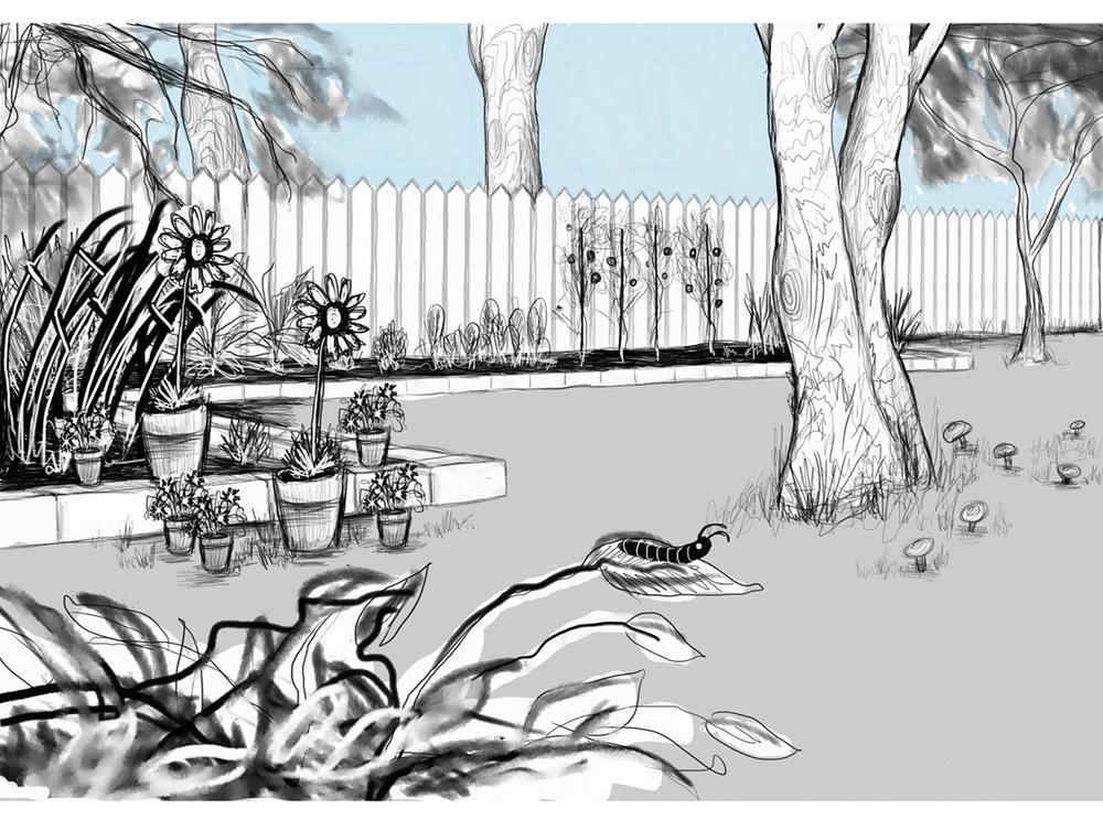Anthea's Garden Page 1.jpg