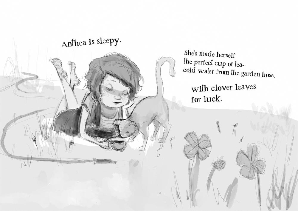 Anthea's Garden Page 4.jpg