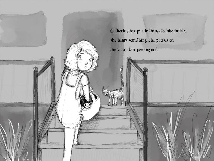 Anthea's Garden Page 19.jpg