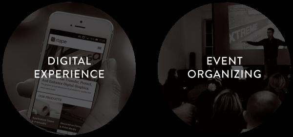 digital-events.png
