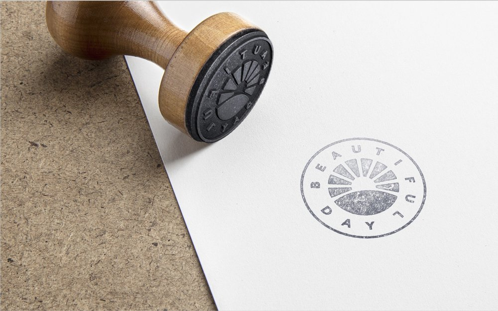 giantshoulders-beautifulday-stamp.jpg