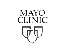 mayo_clinic.png