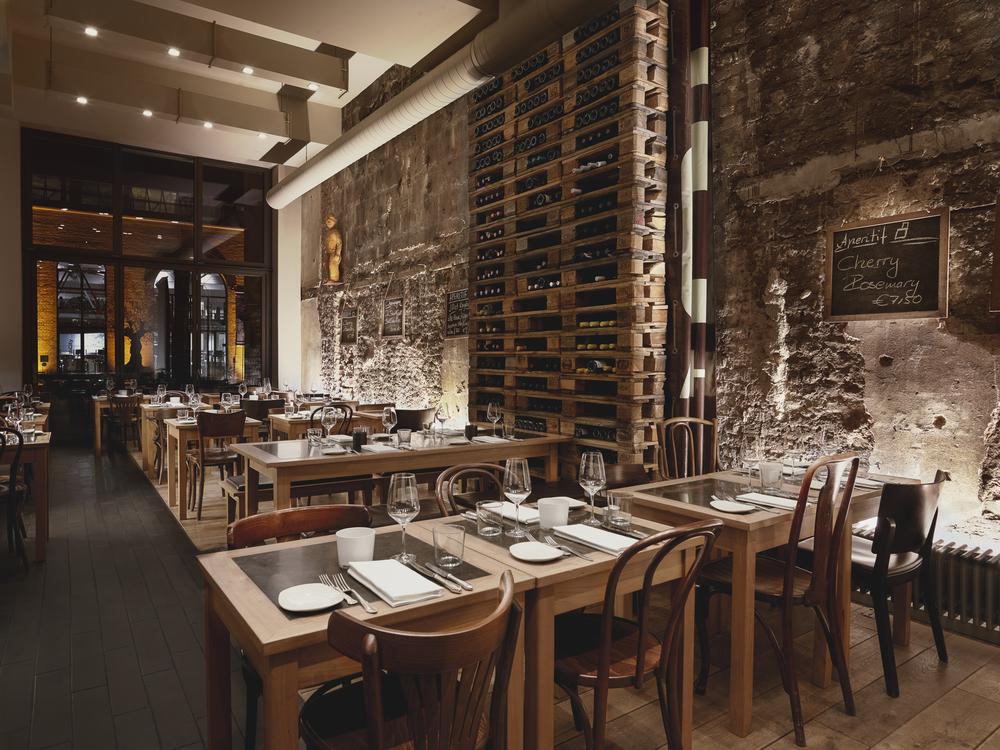 klaus_dyba_diplom_projekt_restaurant_30.jpg