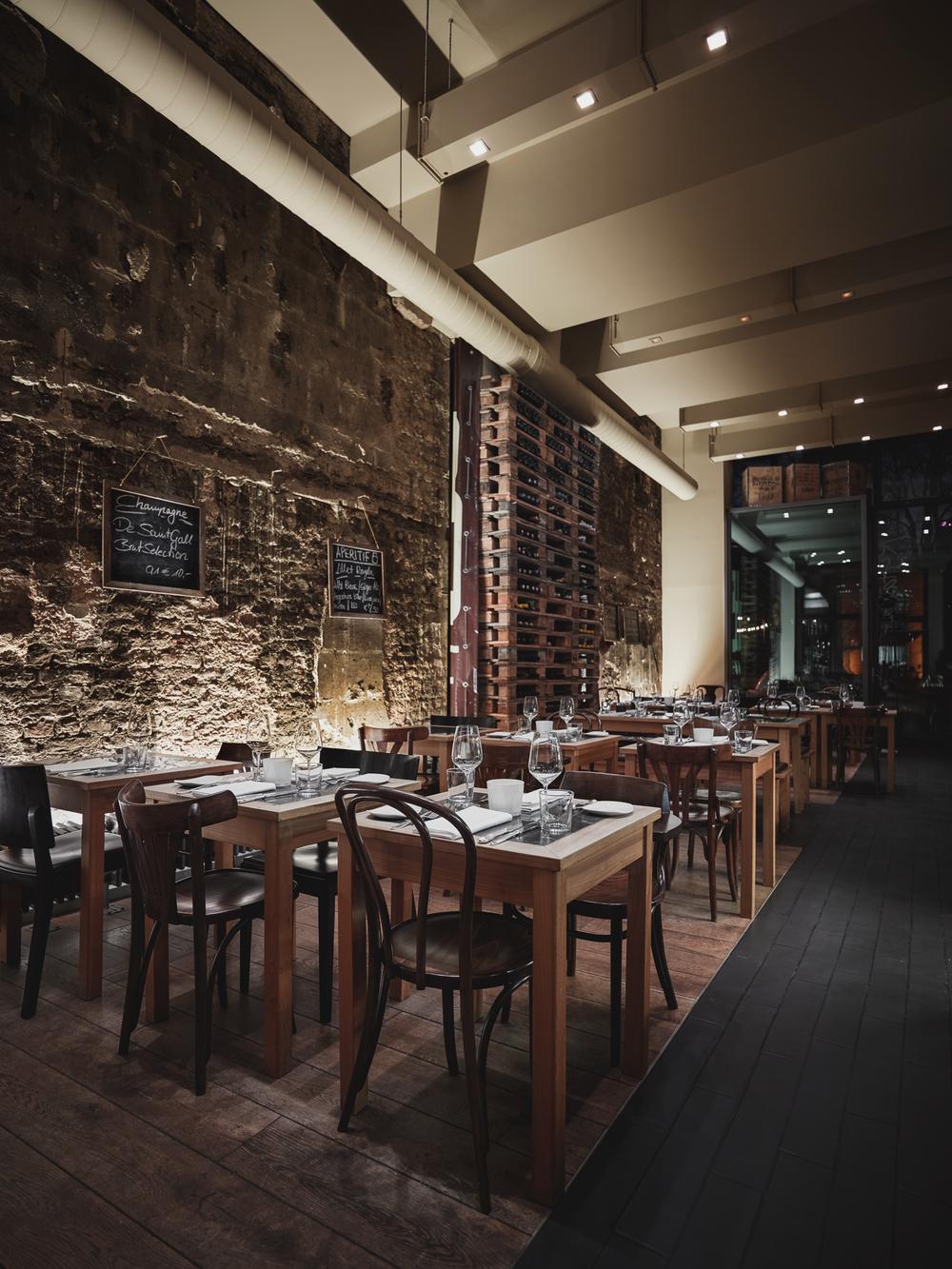 klaus_dyba_diplom_projekt_restaurant_31.jpg