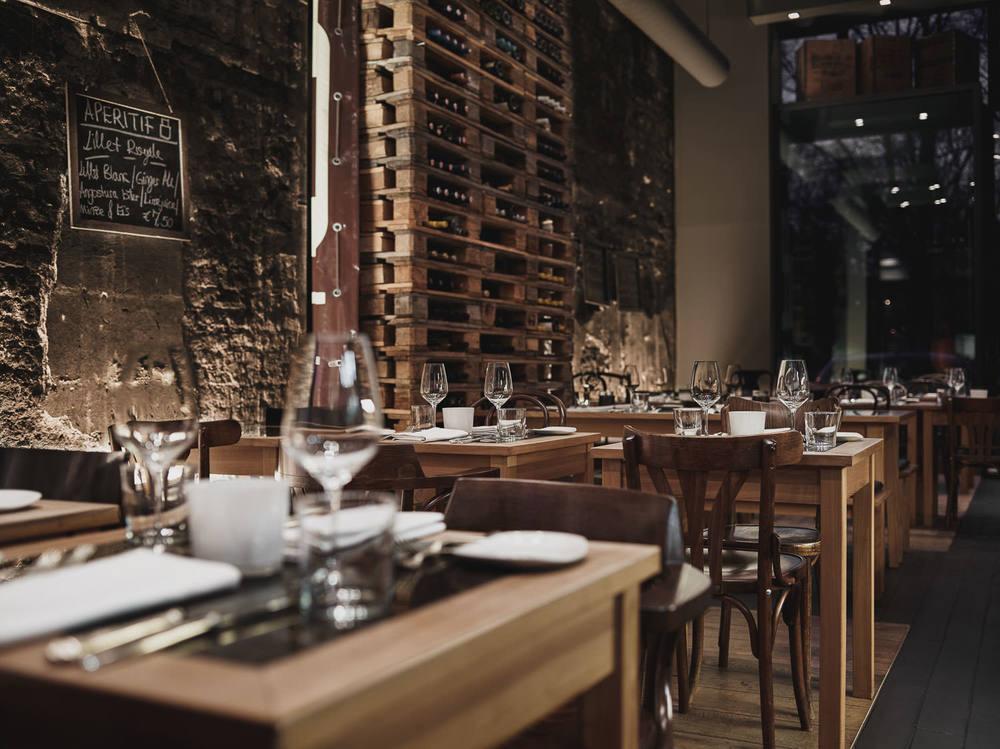 acht-restaurant-köln-klaus-dyba-8-3.jpg