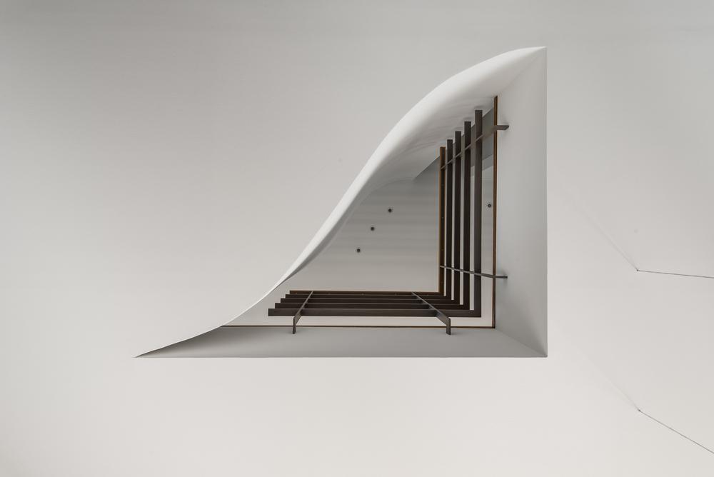 architektur@klausdyba-15.jpg