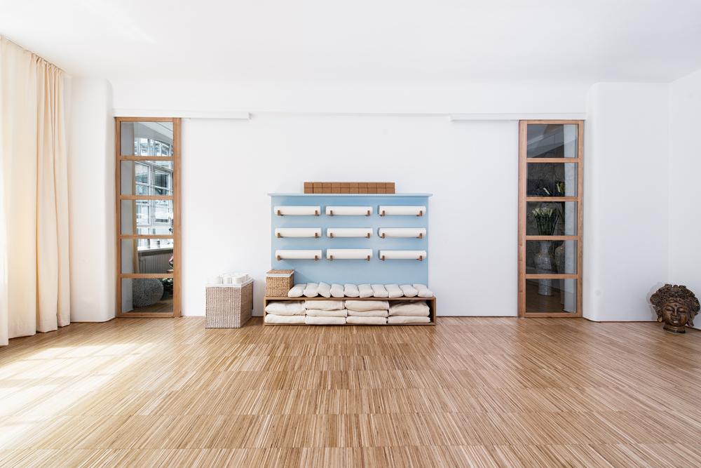 yesyoga-interior-15.jpg